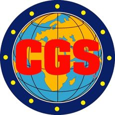Logo INMOBILIARIA CGS