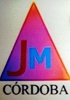 Logo JM Gestores Inmobiliarios