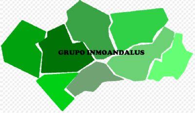 Logo inmoandalus
