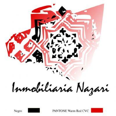 Logo Inmobiliaria Nazari