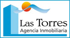 Logo Las Torres