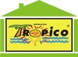 Logo Inmobiliaria TROPICO