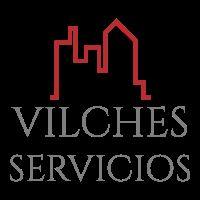 Logo VILCHES SERVICIOS