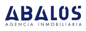 Logo Abalos