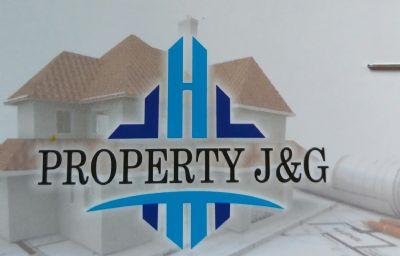 Logo PROPERTYJ&G
