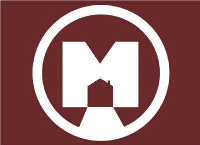 Logo MARIN INMOBILIARIA