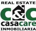 Casacare Property Finders