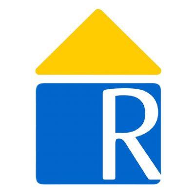 Logo INMOBILIARIA RAMBLA