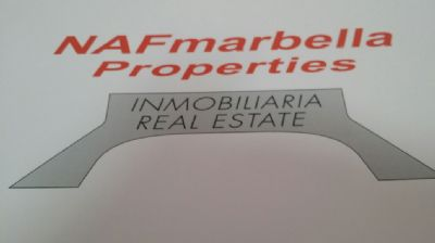 Logo NAFmarbella Properties