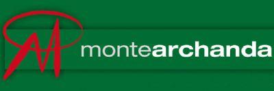 Logo Monte Archanda Inmobiliaria