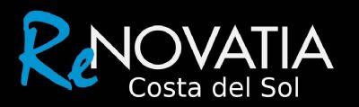 Logo Renovatia Costa del Sol