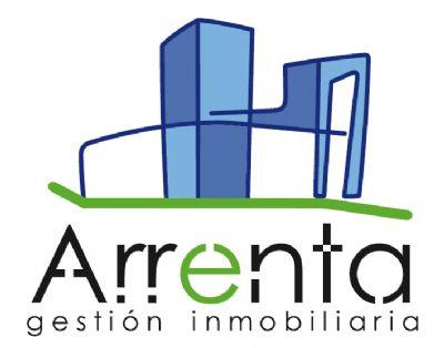Arrenta gestion inmobiliaria e viviendas for Gestion inmobiliaria