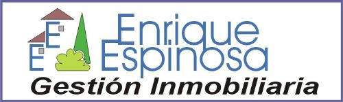 Inmobiliaria Enrique Espinosa
