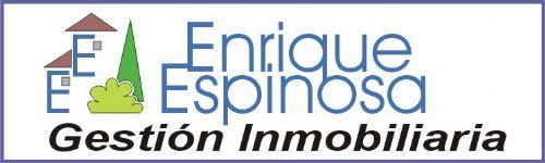 Logo Inmobiliaria Enrique Espinosa
