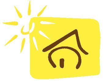 Logo INMOBILIARIA ALAIN CASTEJON