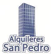 Alquileres San Pedro