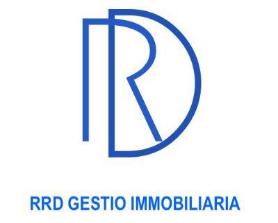 RRD GESTIO IMMOBILIARIA