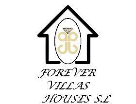 Logo Forever Villas Houses S.L.