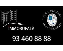 Logo IMMOBUFALA