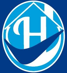 Logo Hello House