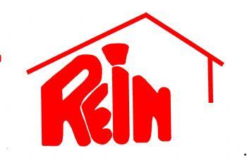 Logo REIN