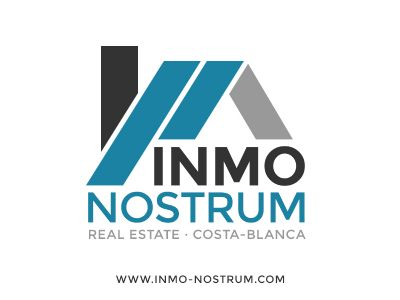 Logo Inmo Nostrum Properties