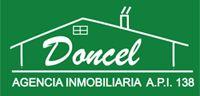Inmobiliaria Fincas Doncel