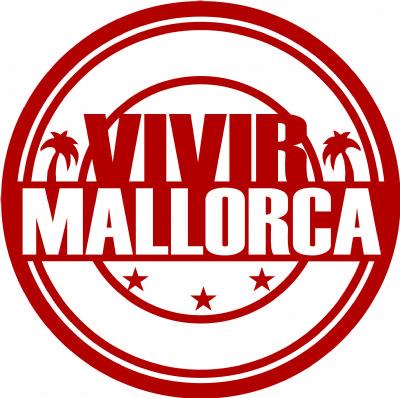 Logo Vivir Mallorca