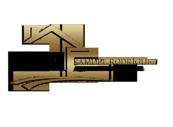 Logo Administraciones Samuel Rodriguez S.L.