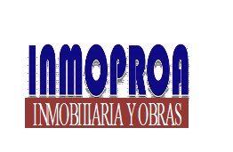 Logo INMOPROA