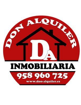 Logo Donalquiler