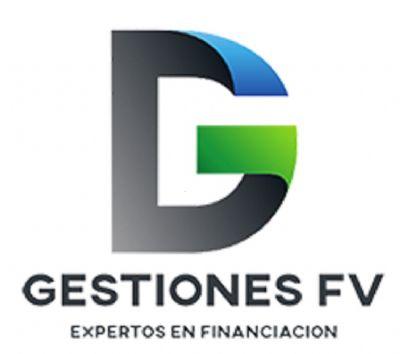 Logo GestionesFV