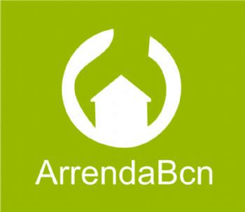 Logo ArrendaBcn