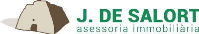 Logo J. de Salort