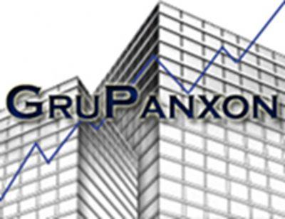 Logo GRUPANXON.COM